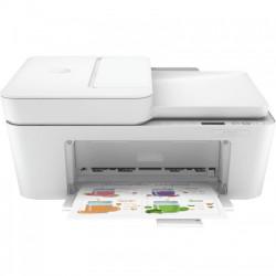 HP DeskJet Ink Advantage 4175 All-in-One Multifunctional Printer