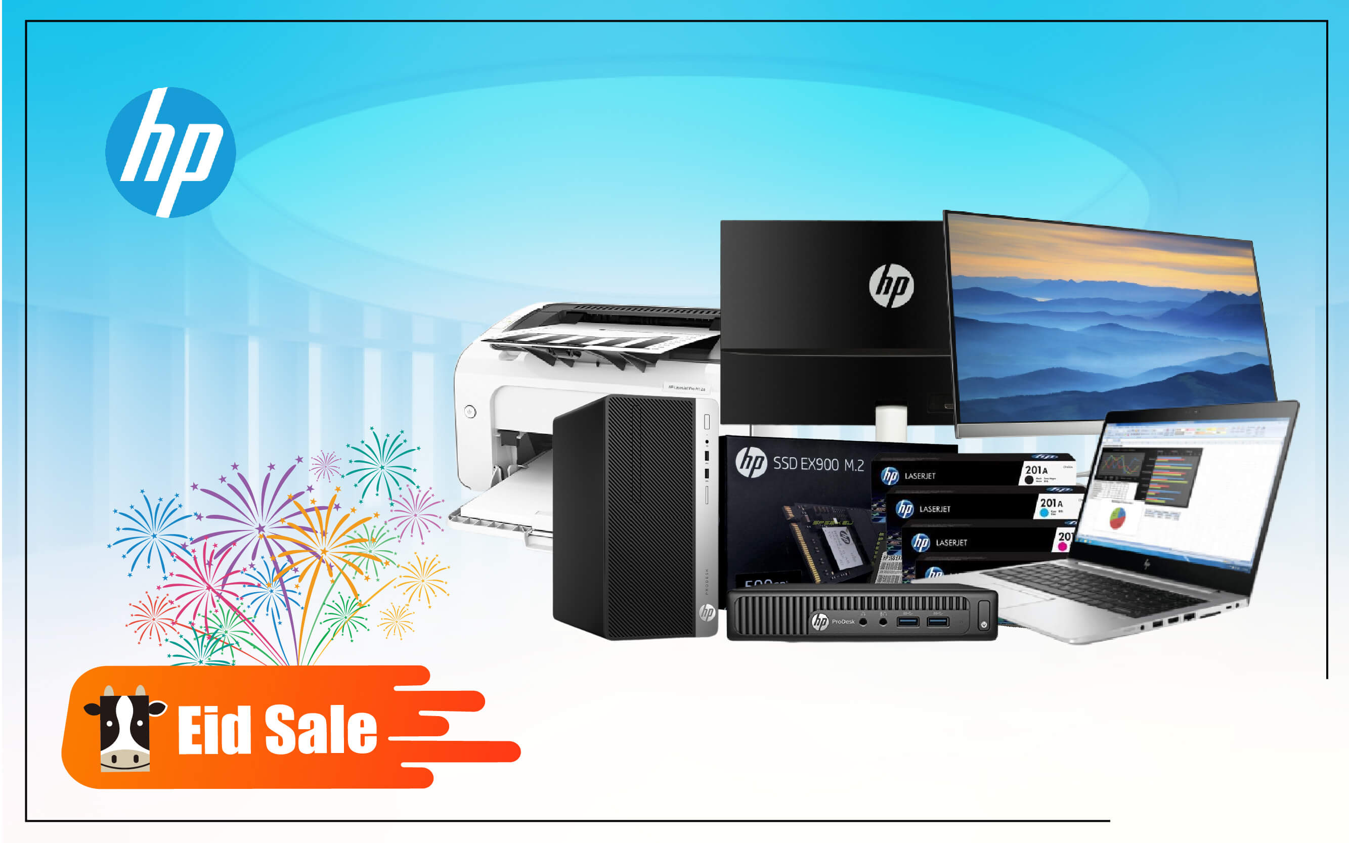 hp products price in bangladesh