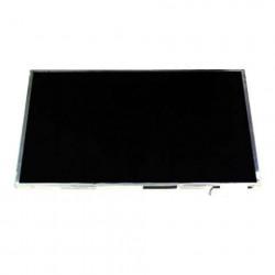 13.3 Inch Borderless Ultra Slim Full HD LED 30 Pins