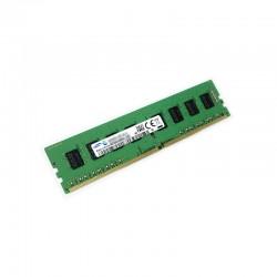 Samsung 16GB DDR4 2666 Bus Desktop Ram