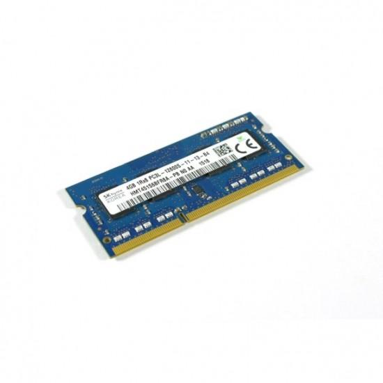 SK Hynix 4GB DDR3 1066 Bus Laptop Ram