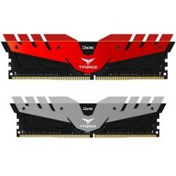 Team Dark 16GB DDR4 3200Mhz Gaming Desktop RAM