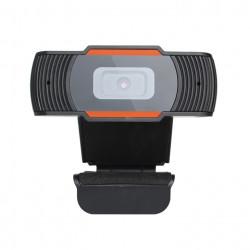 Kisonli HD-1085 Full HD Web Camera