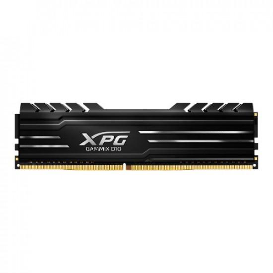 Adata XPG GAMMIX D10 8GB DDR4 2666 MHz Desktop RAM