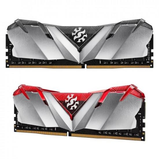 ADATA XPG GAMMIX D30 8GB DDR4 3000MHz RAM