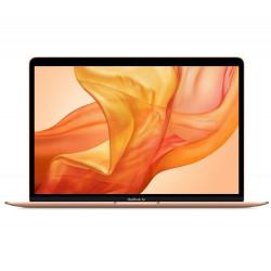 Apple MacBook Air Gold 13.3-Inch 10th Gen Core i3