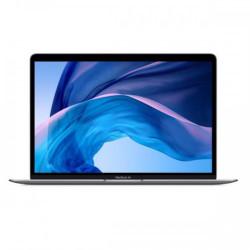 Apple MacBook Air 13.3-Inch 10th Gen Core i3