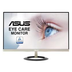 Asus 21.5-Inch VZ229H Full HD LED Backlit Monitor