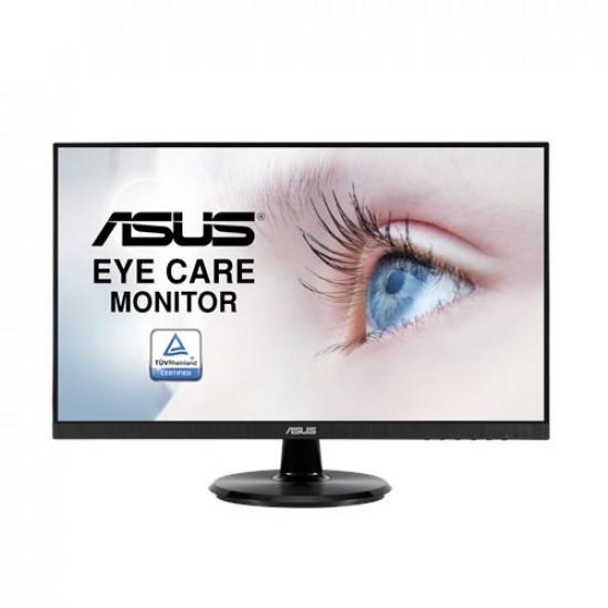 Asus 23.8 Inch VA24DQ 75Hz Full HD Eye Care IPS Monitor