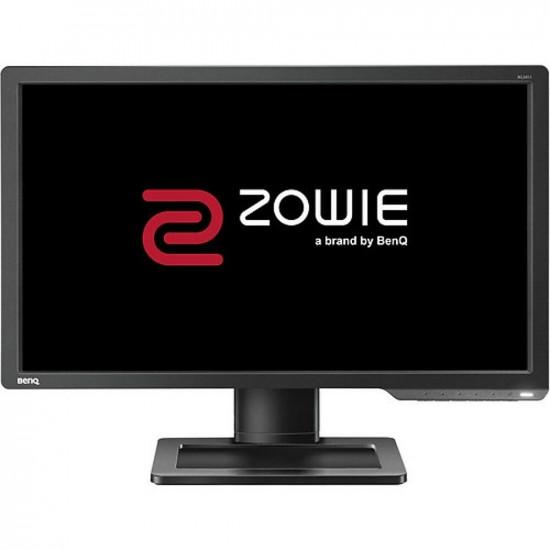 BenQ Zowie XL2411P 144Hz 24 inch e-Sports Monitor