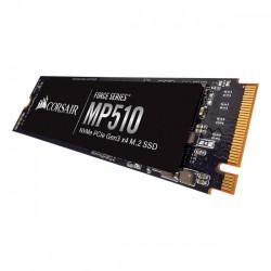 Corsair Force MP510 240 GB NVMe PCIe Gen3 M.2 SSD