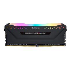 Corsair Vengeance RGB Pro 8GB DDR4 3200MHz Ram