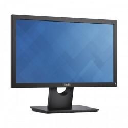 Dell 18.5 Inch E1916H LED Monitor