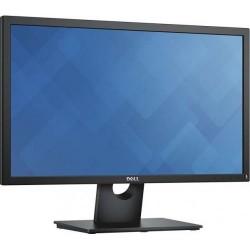 Dell 23 Inch E2316H Full HD Anti-Glare LED Monitor