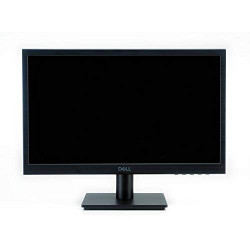 Dell 18.5 Inch D1918H LED Monitor