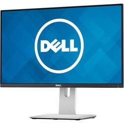 Dell 23.8 Inch U2414H Ultra Sharp Monitor