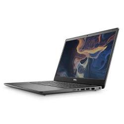 "Dell Vostro 14-3401 Core i3 10th Gen 14"" HD Laptop With Win 10"