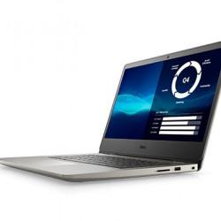 Dell Vostro 14 3405 14-inch Full Hd Display Ryzen 5 3500u 8gb Ram 512gb Ssd Laptop With Radeon Vega 8 Graphics