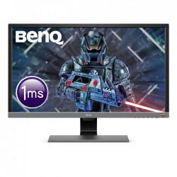 BenQ EL2870U 28'' 4K 1ms Gaming Monitor
