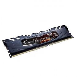 G.Skill Flare-X 8GB 2400MHz DDR4 RAM