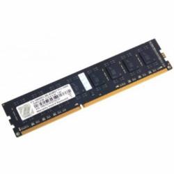G.Skill NT-Series 4GB 2400MHz DDR4 RAM