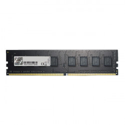 G.Skill NT-Series 8GB 2666MHz DDR4 RAM