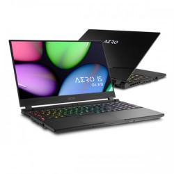 Gigabyte AERO 15 SB-I7 10th Gen Gaming Laptop