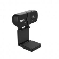 Kisonli HD-1082 4K Web Camera