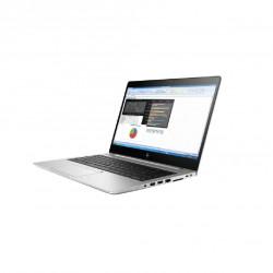 "HP Mobile Thin Client MT44 - 14"" - Ryzen 3 Pro 2300U - 8 GB RAM - 128 GB SSD"