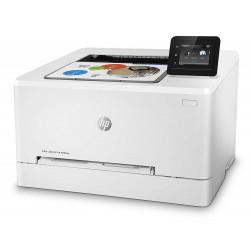 HP Pro M255dw Single Function Color Laser Printer