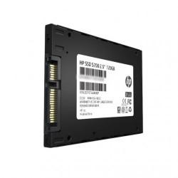 HP S700 120GB SATA SSD