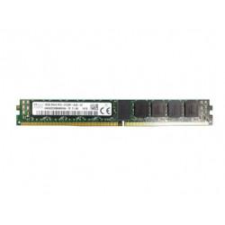 SK Hynix 16GB DDR4 2133MHZ ECC RAM