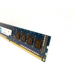 SK Hynix 16GB DDR3 1600MHZ ECC RAM