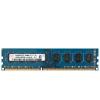 SK Hynix 4GB DDR3L 1600 Bus Desktop Ram