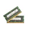 Samsung 2GB DDR3 1333 Bus Laptop Ram