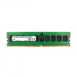 Micron 16GB DDR4 2400MHZ ECC RAM