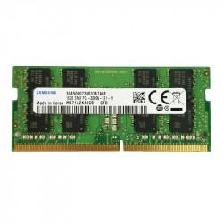 Samsung 16GB DDR4 3200 Bus Laptop RAM