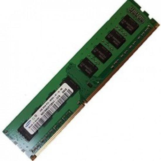 Samsung 4GB DDR3 1333 Bus Desktop Ram