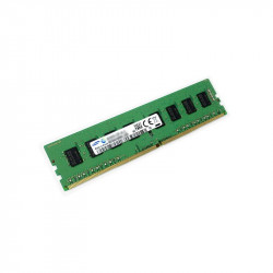 Samsung 16GB DDR4 2666 Bus Desktop Ram