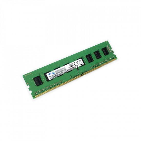 Samsung 8GB DDR4 2400 Bus Desktop Ram