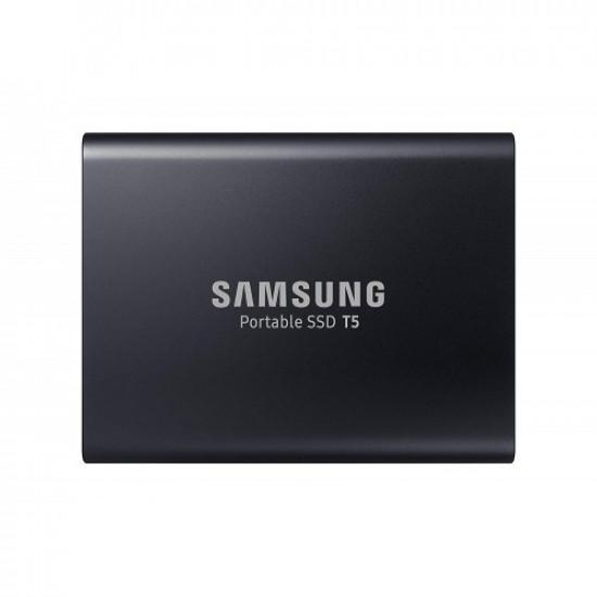 Samsung T5 Portable 500GB SSD