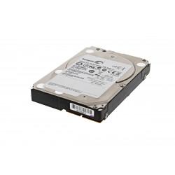 Seagate 1.2TB 10K RPM SAS 2.5 inch Hard Drive