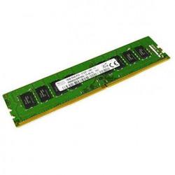 SK Hynix 16GB DDR4 2666 Bus Desktop Ram