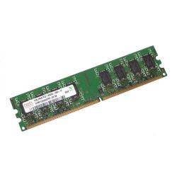 SK Hynix 2GB DDR2 800 Bus Desktop Ram