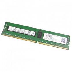 SK Hynix 4GB DDR4 2133 Bus Desktop Ram