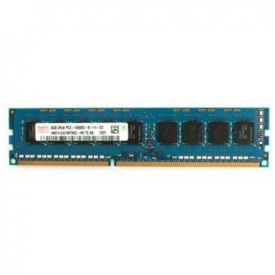 SK Hynix 8GB DDR3 1600 Bus Desktop Ram
