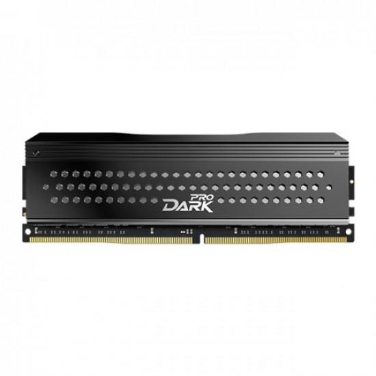TEAM DARK PRO UD 8GB 3200MHz DDR4 Desktop RAM