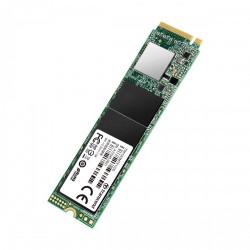Transcend 110S 128GB M.2 2280 SSD