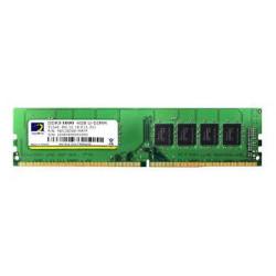 TwinMOS 4GB DDR3 1600MHz