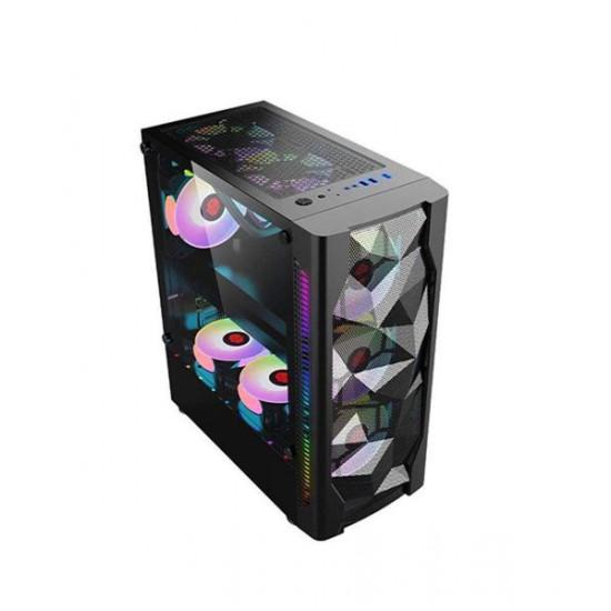 View One V335D RGB Gaming Casing